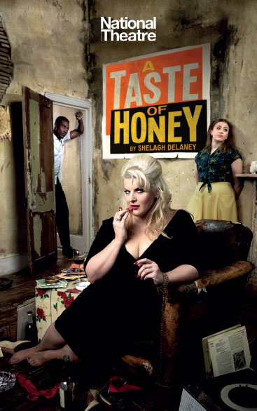 A Taste of Honey | UK Tour (National Theatre)