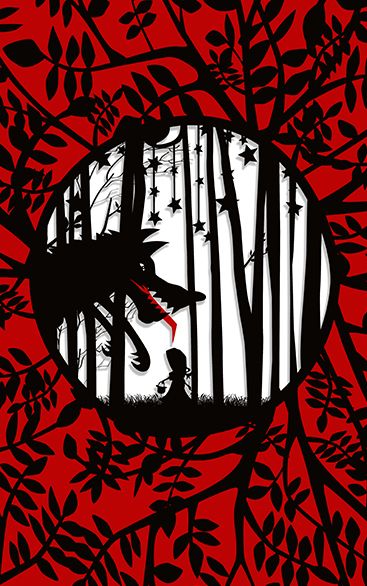 Grimm Tales | Chichester Festival Theatre 17