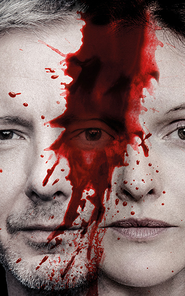 Macbeth | Chichester Festival Theatre 19