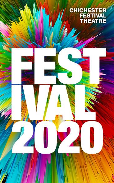 Festival 2020 | Chichester Festival Theatre 20