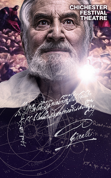 Life of Galileo | Chichester Festival Theatre 20