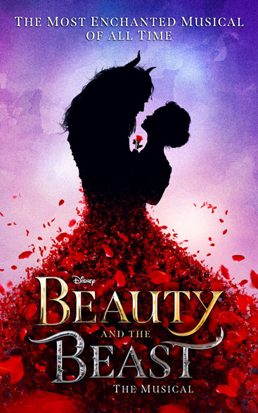 Beauty and the Beast | West End
