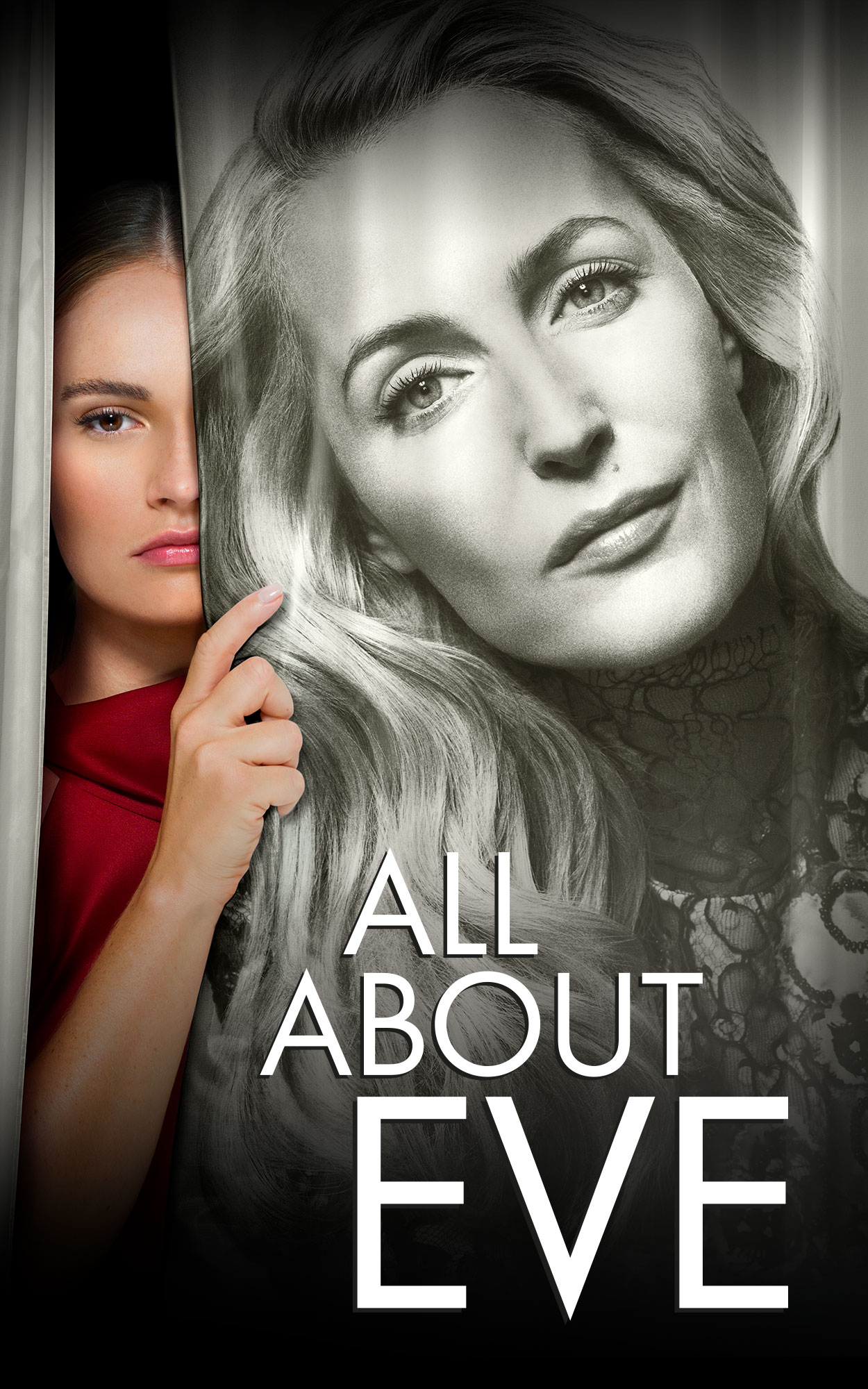 All About Eve | West End