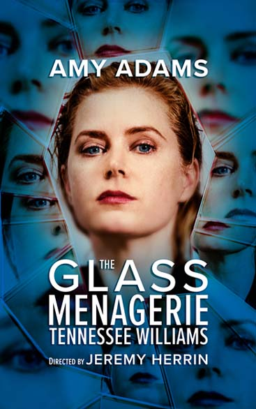 The Glass Menagerie | West End