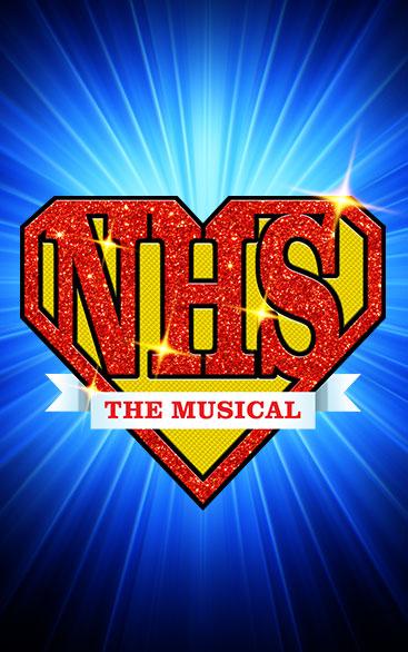 NHS the Musical | UK Tour
