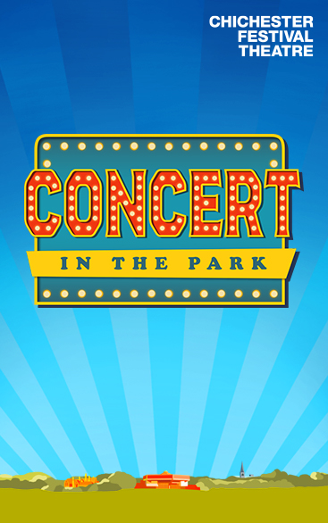 Concert in the Park | Chichester Festival Theatre 20