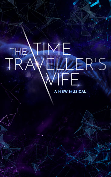 The Time Traveller's Wife | UK
