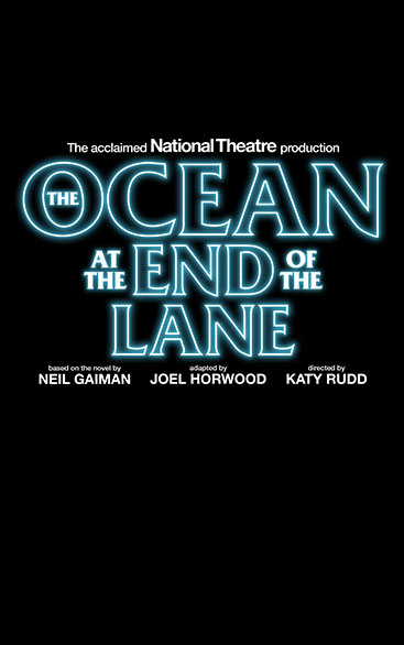 Ocean at The End Of The Lane | West End