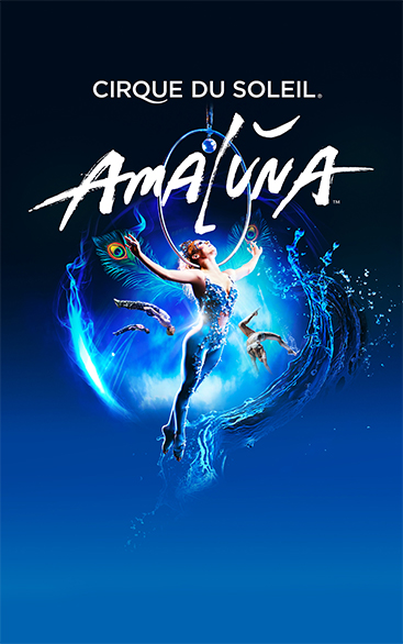 Amaluna | Royal Albert Hall, London