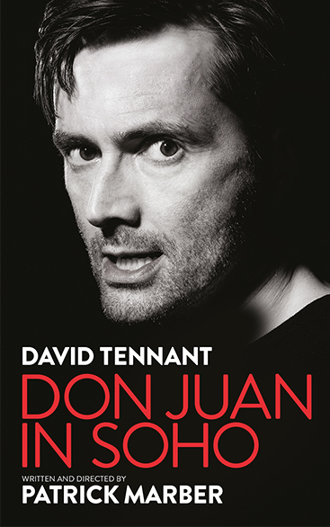 Don Juan in Soho | West End