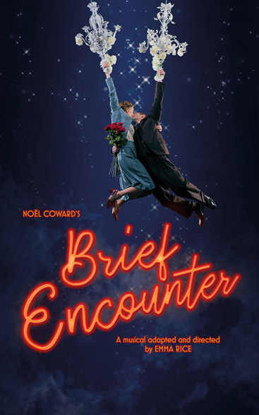 Brief Encounter | Empire Cinema, London