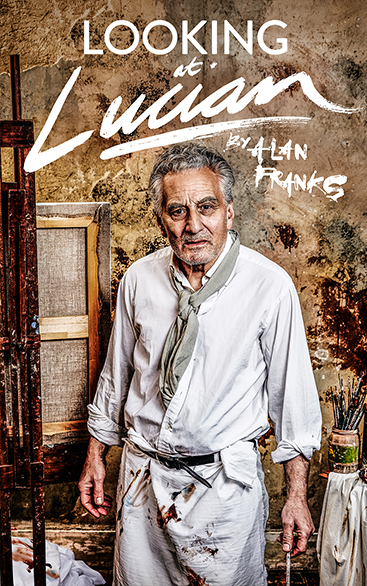 Looking at Lucian | Theatre Royal Bath, UK