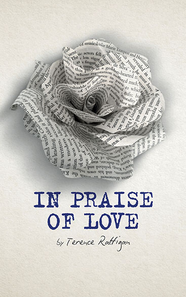 In Praise of Love | UK Tour