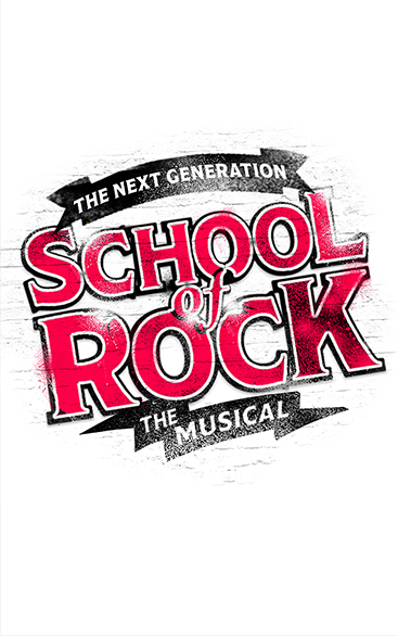 School of Rock | Schools