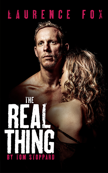 The Real Thing | UK Tour