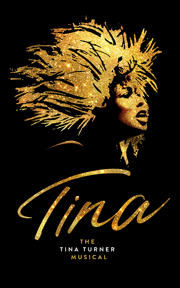 TINA: The Tina Turner Musical | West End, Broadway, Germany, The Netherlands